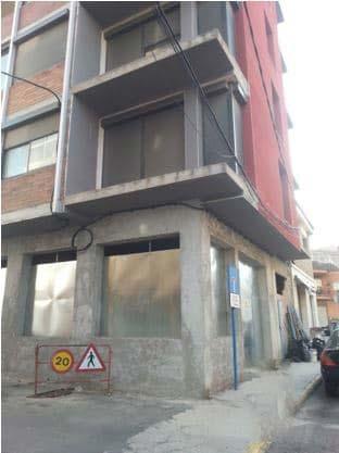 Local en venta en Amposta, Tarragona, Calle Velazquez, 42.500 €, 102 m2