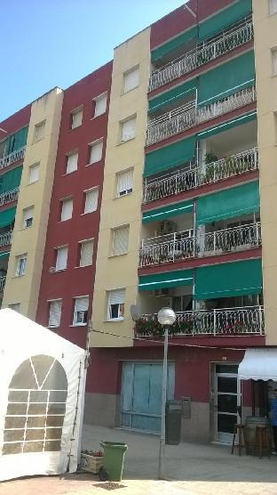 Oficina en venta en Oficina en Montornès del Vallès, Barcelona, 121.500 €, 175 m2