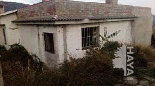 Casa en venta en Tordera, Barcelona, Urbanización Can Domenech, 126.250 €, 3 habitaciones, 1 baño, 58 m2