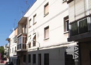 Piso en venta en Tarragona, Tarragona, Calle Montblanc, 35.641 €, 3 habitaciones, 1 baño, 61 m2