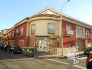Trastero en venta en Daimiel, Ciudad Real, Calle Huertas, 1.297 €, 3 m2