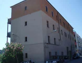 Piso en venta en Farreres-suanya-comtals-sta.caterina-l´oller-la Guia, Manresa, Barcelona, Avenida Espigol, 83.911 €, 3 habitaciones, 1 baño, 74 m2