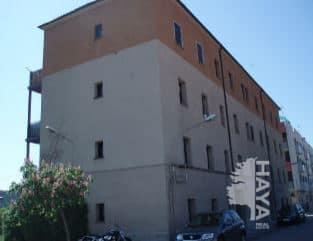 Piso en venta en Manresa, Barcelona, Avenida Espigol, 83.910 €, 3 habitaciones, 1 baño, 74 m2