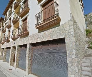 Trastero en venta en Camarena de la Sierra, Teruel, Calle San Mateo, 900 €, 7 m2