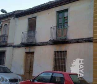 Casa en venta en Pinos Puente, Granada, Calle Correos, 97.000 €, 4 habitaciones, 1 baño, 319 m2