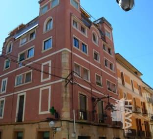 Piso en venta en Tarragona, Tarragona, Calle Apodaca, 120.302 €, 2 habitaciones, 1 baño, 108 m2