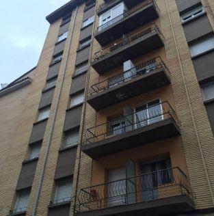 Piso en venta en Ansoáin, Navarra, Calle Fueros de Navarra, 99.000 €, 1 baño, 71 m2