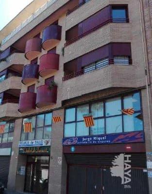 Oficina en venta en Torrent, Valencia, Calle Profesor Idilio Gimeno, 93.500 €, 105 m2