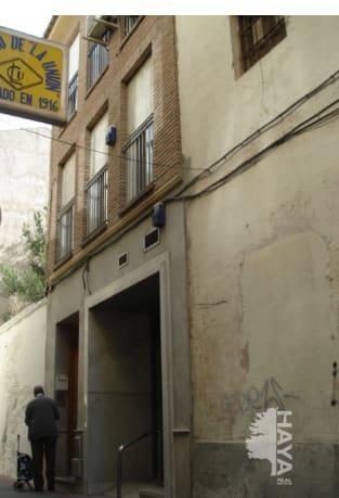Local en venta en Santa Fe, Granada, Calle Iglesia, 134.882 €, 63 m2