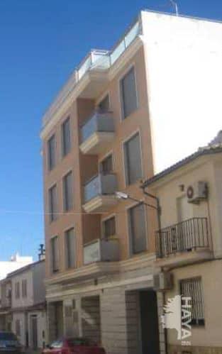 Parking en venta en Genovés, Genovés, Valencia, Calle Jaime I, 83.300 €, 25 m2