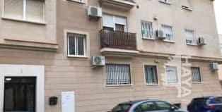 Piso en venta en Huércal de Almería, Almería, Calle Rio Turia, 87.300 €, 3 habitaciones, 2 baños, 88 m2