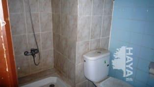 Piso en venta en Reus, Tarragona, Calle Vilaseca, 81.117 €, 4 habitaciones, 1 baño, 105 m2