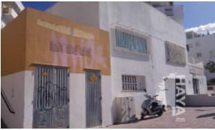 Piso en venta en Sant Antoni de Portmany, Baleares, Calle Isidoro Macabich, 272.503 €, 2 habitaciones, 1 baño, 90 m2