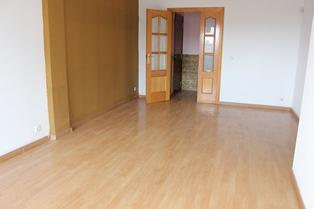 Piso en venta en El Port de Sagunt, Sagunto/sagunt, Valencia, Calle Ausias March, 49.500 €, 2 habitaciones, 1 baño, 106 m2