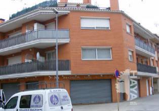 Piso en venta en Malgrat de Mar, Barcelona, Avenida Costa Brava, 148.163 €, 3 habitaciones, 2 baños, 243 m2