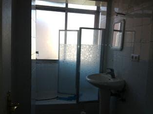 Piso en venta en Cap Salou, Salou, Tarragona, Calle Pere Martell, 71.416 €, 3 habitaciones, 1 baño, 58 m2