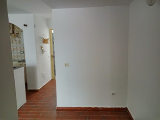Piso en venta en Ciutadella de Menorca, Baleares, Paseo de Sant Nicolau, 76.000 €, 1 habitación, 1 baño, 79 m2