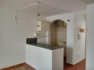 Piso en venta en Mahón, Baleares, Calle Comercio, 118.000 €, 2 habitaciones, 1 baño, 116 m2
