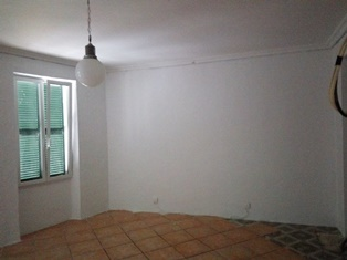 Piso en venta en Piso en Mahón, Baleares, 118.000 €, 2 habitaciones, 1 baño, 116 m2