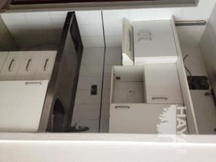 Piso en venta en Salou, Tarragona, Calle Les Dunes, 60.550 €, 1 habitación, 1 baño, 40 m2