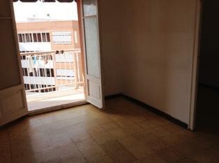 Piso en venta en Cap Salou, Salou, Tarragona, Calle Montserrat, 32.940 €, 3 habitaciones, 1 baño, 61 m2