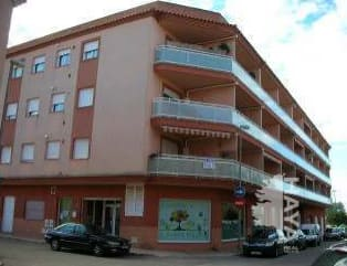 Parking en venta en Sant Joan de Moró, Castellón, Calle Angel Pallares, 6.250 €, 25 m2