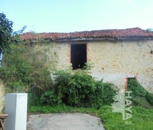 Casa en venta en Ribadedeva, Asturias, Calle Noriega S/n, 36.000 €, 1 baño, 300 m2