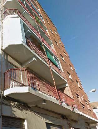 Parking en venta en Jesús, Valencia, Valencia, Calle Vicario Ferrer, 48.400 €, 158 m2