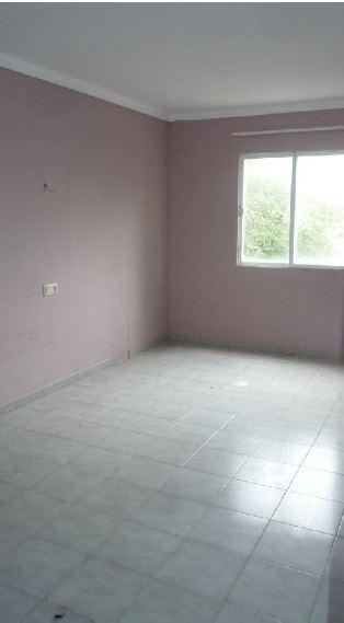 Piso en venta en Santa Margalida, Baleares, Calle Joan Gomila Maones, 68.000 €, 1 habitación, 1 baño, 39 m2