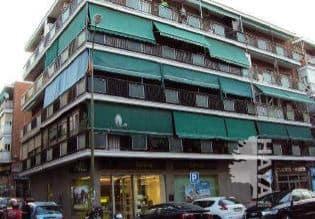 Local en venta en Madrid, Madrid, Calle Gutierre de Cetina, 248.000 €, 106 m2