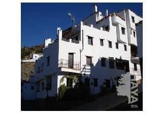 Piso en venta en Ohanes, Almería, Calle Mengemor, 50.000 €, 2 habitaciones, 1 baño, 59 m2
