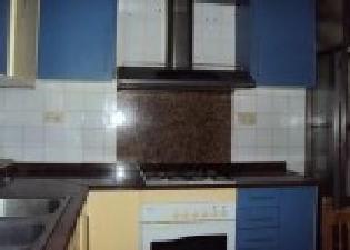 Piso en venta en Salt, Girona, Pasaje Paisos Catalans, 90.022 €, 3 habitaciones, 1 baño, 83 m2