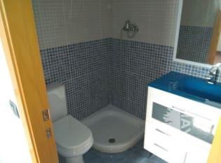 Piso en venta en Vilamarxant, Valencia, Calle Marines, 98.924 €, 3 habitaciones, 2 baños, 106 m2