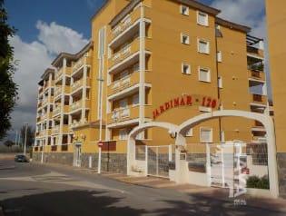 Piso en venta en Moncofa, Castellón, Avenida Mallorca, 91.705 €, 2 habitaciones, 1 baño, 90 m2