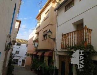 Piso en venta en Villar del Arzobispo, Valencia, Calle Cerrito, 124.000 €, 5 habitaciones, 3 baños, 207 m2