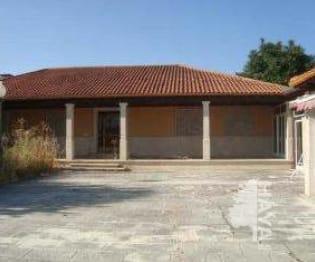 Casa en venta en Xinzo de Limia, Ourense, Avenida Madrid, 236.000 €, 6 habitaciones, 4 baños, 778 m2