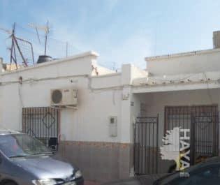 Casa en venta en Albox, Almería, Calle Santa Cruz, 38.700 €, 1 baño, 62 m2