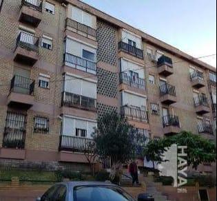 Piso en venta en San Juan de Dios, Jerez de la Frontera, Cádiz, Calle San Valentón, 47.400 €, 3 habitaciones, 1 baño, 79 m2