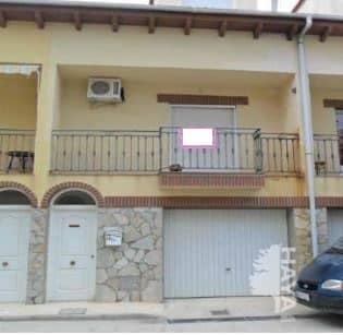 Casa en venta en Sotillo de la Adrada, Sotillo de la Adrada, Ávila, Calle Lanchares, 68.000 €, 3 habitaciones, 2 baños, 140 m2