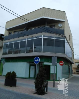 Local en venta en Deltebre, Tarragona, Avenida de Les Goles de L`ebre, 330.410 €, 183 m2