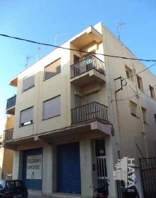 Piso en venta en Tarragona, Tarragona, Calle Gandesa, 52.200 €, 3 habitaciones, 1 baño, 74 m2