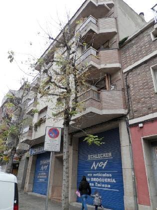 Piso en venta en Cappont, Lleida, Lleida, Calle Centre, 59.077 €, 2 habitaciones, 1 baño, 75 m2