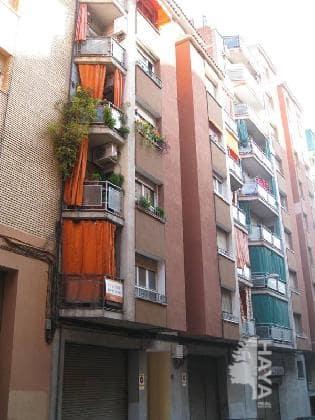Piso en venta en Gualda, Lleida, Lleida, Calle Indivil I Mandoni, 64.675 €, 3 habitaciones, 1 baño, 100 m2