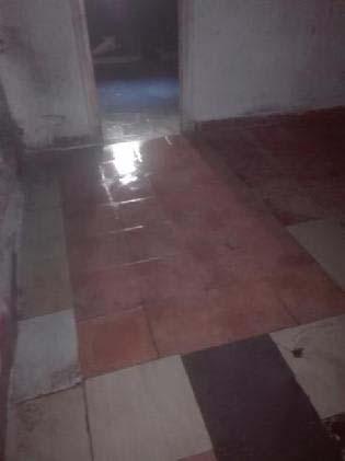Piso en venta en Barbastro, Huesca, Calle Esparza, 24.554 €, 2 habitaciones, 1 baño, 88 m2