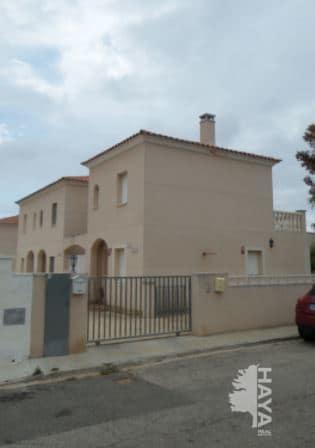 Casa en venta en Tarragona, Tarragona, Calle Mont-roig de Sio, 92.000 €, 3 habitaciones, 2 baños, 73 m2