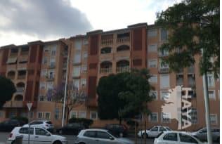 Piso en venta en Palma de Mallorca, Baleares, Calle Baja, 169.280 €, 3 habitaciones, 2 baños, 83 m2