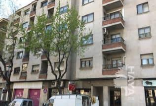 Piso en venta en Reus, Tarragona, Avenida Maria Fortuny, 125.552 €, 4 habitaciones, 2 baños, 114 m2