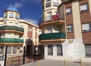 Piso en venta en Urbanización  Cuesta de los Chinos, la Gabias, Granada, Calle Islas, 61.100 €, 2 habitaciones, 65 m2