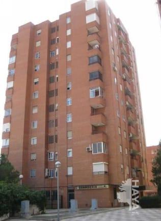 Piso en venta en Paterna, Valencia, Calle Catí, 134.900 €, 4 habitaciones, 2 baños, 2 m2