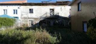 Suelo en venta en Ribamontán Al Mar, Cantabria, Calle El Hoyo, 109.900 €, 1117,3 m2